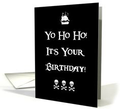 102 best greeting card universe images on pinterest greeting cards funny birthday cards from greeting card universe will tickle their funny bone and have them rofl youll find over humorous birthday cards that can be m4hsunfo