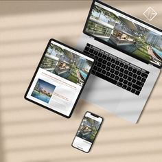 Website design  Development for dreamhome.   Following the modern trend, Dream home decided to create website for their customer to see properties better. . . . . #digibrands #digibrandsg #creativeagency #design #designer #webdesign #branding #digitalagency #ui__ux #webdesigner #webdesign #uxigers #uxdesign #userinterface #uitrends #uiinspiration #uidesign #uibucket #ui #topdesign #singaporewebdesign #webdesignsg #singaporedesignweek #singaporedesigners #igdaily  #webinspiration Web Inspiration, Create Website, Design Development, Ui Ux, Ux Design, User Interface, Branding, Modern, Brand Management