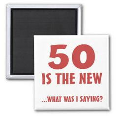 Funny 50th Birthday Gag Gifts Fridge Magnets today price drop and special promotion. Get The best buyReview          Funny 50th Birthday Gag Gifts Fridge Magnets today easy to Shops & Purchase Online - transferred directly secure and trusted checkout...