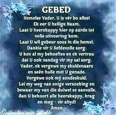 Prayer Verses, Prayer Quotes, Bible Quotes, Bible Verses, Good Morning Image Quotes, Afrikaanse Quotes, Inspirational Qoutes, Morning Messages, Christian Quotes