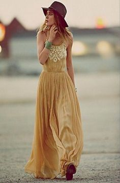 12 Dresses Styles To Wear This Summer | Fashion Tag