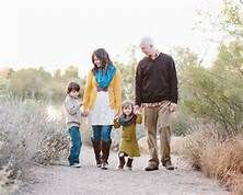 what to wear for family pictures on the beach - Bing Images