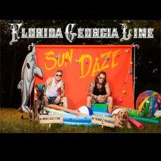 http://upload.wikimedia.org/wikipedia/en/4/4e/Sun_Daze_Florida_Georgia_Line.jpg