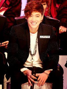 너의 미소 ❤ Lee Hongki  FT Island  Beautiful You