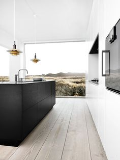 Kitchen inspiration | Simple Style Co www.simplestyleco……  http://www.nicehomedecor.site/2017/08/06/kitchen-inspiration-simple-style-co-www-simplestyleco/