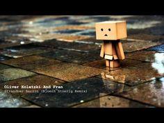 Oliver Koletzki & Fran - Strandbar Berlin (Bjoern Stoerig Remix)