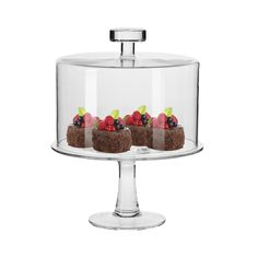 37 Best Cake Stand With Dome Images Cake Stand With Dome Cake