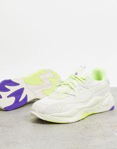$110.6. PUMA S Rs-2K Future Mutant In Off White #puma # #shoes