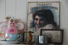 my home Tooth Powder, Cover, Books, Painting, Art, Houses, Art Background, Libros, Painting Art