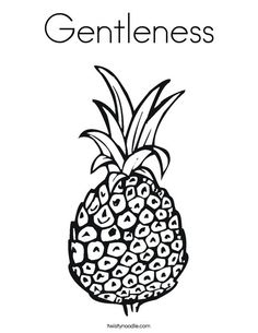 167 best z cc fruit of the spirit images fruit of the spirit Mini Fruit Kabobs Recipe fruit of the spirit gentleness fruit coloring pages bible coloring pages coloring books