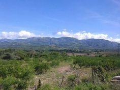San Juan de la Maguana, República Dominicana