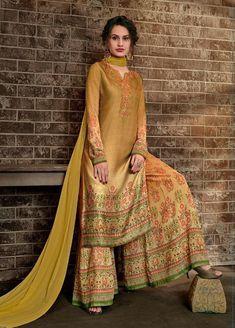 Pakistani Wedding Dresses, Wedding Dress Styles, Sharara, All Brands, Countries, Swarovski, Chiffon, Sari, Indian