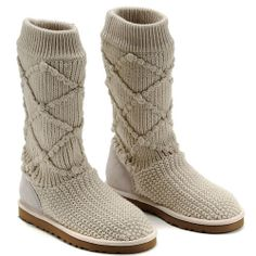 38483844101 8 Best UGG Boots 5879 Classic Argyle Knit images in 2013 | UGG Boots ...