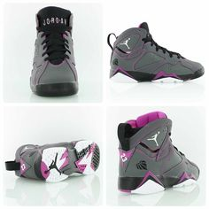online retailer 0cdf3 4dec6 Girl Jordans, Air Jordans Women, Womens Jordans Shoes, Cute Jordans, Girls  Wearing