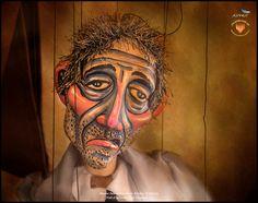 https://flic.kr/p/F67D2K | MITA |  Alexandria (Egypt) ------------------------------ Joanot Freelance Photographer - All rights reserved No awards, please!    --------------------------------  500px► - Google+ ► - Pinterest ► - Show ► - Portfotolio  ►  -  Fluidr  ►  -  Flickefku ►   -  Flickriver  ►   -  Tumblr ►  -   Picssr ►   - Twitter ►  - Facebook  ► - Flickr► - 72dpi►