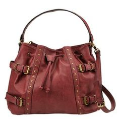 Array Addie Shoulder Bag | shoemall | free shipping! #ShoeMall