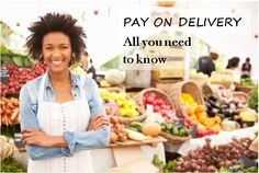Pay on Delivery is a phenomenon that we are very familiar with when it comes to Online Shopping in Nigeria. It is a Payment method in Nigeria many of the online shopping websites have adopted. Check out the alternative to Pay on Delivery in Nigeria.