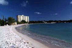 Playa Santa, one of my favorite beaches when i was a teen! Gosh, miss my PR beaches!!