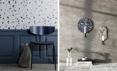 If Cologne kicks off the design year showing the shape of furniture to come, Maison et Objet follows quickly on its heels with a taste of the tabletop to come. Of course there's furniture too, but it's typically the multi-platform brands that dominate ...