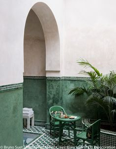 12 Meilleures Images Du Tableau Decoration Interieure Orientale