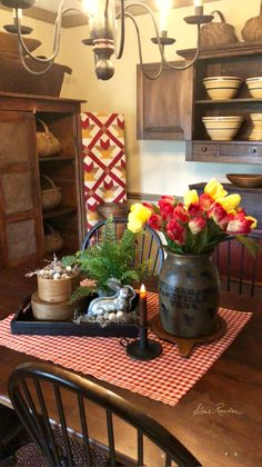 1538 best Country & Antique Decorating images on Pinterest in 2018 ...