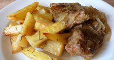 Multicooker, Pot Roast, Crockpot, Slow Cooker, Pork, Food And Drink, Beef, Chicken, Ethnic Recipes