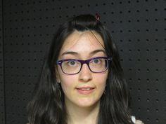 Laura Güell. MFiC