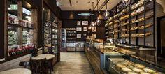 shmarim-pastries-shop-by-studio-yaron-tal-herzliya-israel.jpg 620×279 pixels