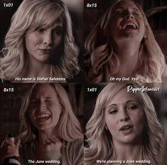 Vampire Diaries Seasons, Vampire Diaries Quotes, Vampire Diaries Wallpaper, Vampire Diaries Damon, Vampire Diaries The Originals, Forbes Quotes, Vampire Shows, Vampier Diaries, Original Vampire