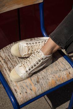 Puma Platform, Superga, Collaboration, Tennis, Fall Winter, Sneakers, Metallic, Phone, Fashion