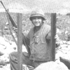 On War Poetry in the latest blog from BRAVO! @ https://bravotheproject.com/. Featuring Bravo Skipper Ken Pipes. ‪#‎BRAVO‬! ‪#‎USMC‬ ‪#‎KheSanh‬ ‪#‎VietnamWar‬ ‪#‎KenPipes‬