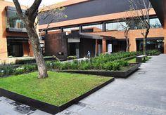 — DLC Architects