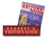Request-a-visitors-guide-feature
