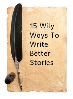 Five Great Writing Rules You Should Always Question.http://www.amazon.com/Nuggets-Ladies-Folakemi-Ayodele/dp/1934805416