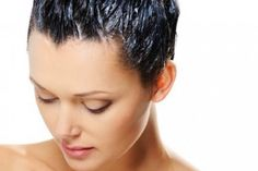 Grow longer hair naturally, avoid hair breakage with these very useful tips...