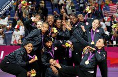 US Women's Basketball team - Google Image Result for http://i2.cdn.turner.com/si/2012/olympics/2012/writers/michael_farber/08/11/us-womens-basketball-gold-medal-france/us-women-getty.jpg