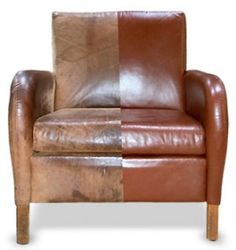 Leather Sofa Cleaning Repair Company Surfers Similar Artists 27 Best Furniture Repairs Restoration Images In 2019 Marvelous Tips Car Carpet Stains Pet Upholstery Floors Awesome