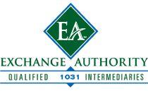 http://www.exchangeauthority.com/ Services Industry- #Finance B2B #WebDesign #DNN