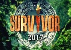 Το Survivor είναι ένα τηλεοπτικό φαινόμενο και έχει καταφέρει να συζητιέται όσο τίποτα άλλο το τελευταίο διάστημα.... Greece, Christmas Bulbs, Health Fitness, Names, Holiday Decor, Youtube, Image, Greece Country, Christmas Light Bulbs