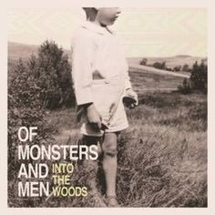 """""""Love Love Love"""" by Of Monsters And Men ukulele tabs and chords. Free and guaranteed quality tablature with ukulele chord charts, transposer and auto scroller."""