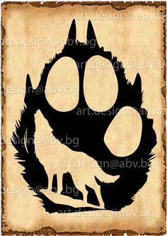 scroll saw patterns wolf Wolf Stencil, Animal Stencil, Stencil Art, Wolf Silhouette, Native Art, Native American Art, Animal Drawings, Art Drawings, Wolf Drawings
