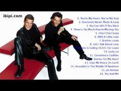 The Best of Modern Talking -  Best Songs Of Modern Talking - Modern Talk...