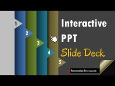 Powerpoint Tips, Microsoft Powerpoint, Microsoft Office, One Note Tips, Spanish Online, Presentation Video, Getting Organized, Homeschool, Deck
