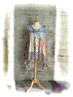 Hey, I found this really awesome Etsy listing at https://www.etsy.com/listing/291014809/pink-sunshine-shabby-funky-upcycled