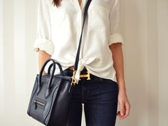 want that #celine #bag!