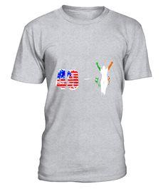 1ef312ce 14 Best MMA T-shirts images | Mma t shirts, T shirts, Unisex