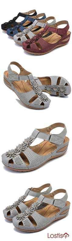 Comfy Shoes, Cute Shoes, Comfortable Shoes, Me Too Shoes, Shoe Boots, Shoes Sandals, Heels, Beautiful Shoes, New Shoes