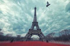 Paris au plus près de chez vous