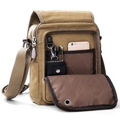 709d6d42c0ec Leather Messenger Bag - 20 the Best Leather Messenger Bag Illustrations