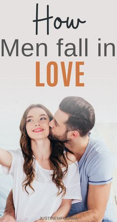 Ever wondered what makes a man fall in love? Here are 6 well-kept secrets on how men fall in love and how women can win him over. Relationship Advice Quotes, Relationship Coach, Godly Relationship, Christian Relationships, Happy Relationships, Cute Love Quotes, Love Advice Quotes, Quotes Quotes, Make A Man